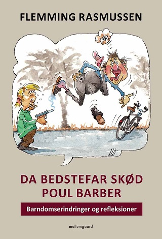 Danske piger sex ordsprog ordbog